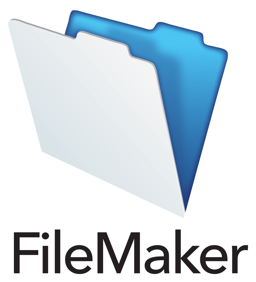 FileMaker 9 Support to End