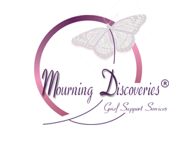 Mourning Discoveries