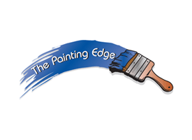 The Painting Edge