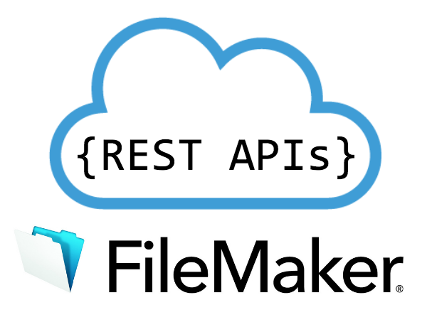 Integrating FileMaker With RESTful APIs