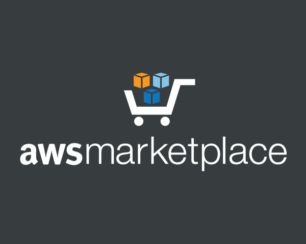 FileMaker Amazon Marketplace Integration
