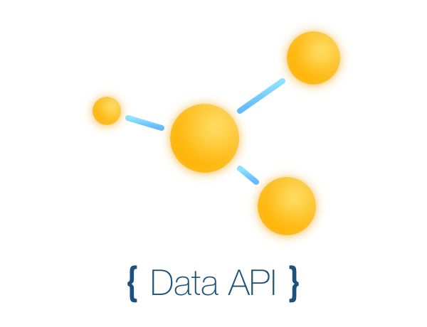 Official FileMaker Data API