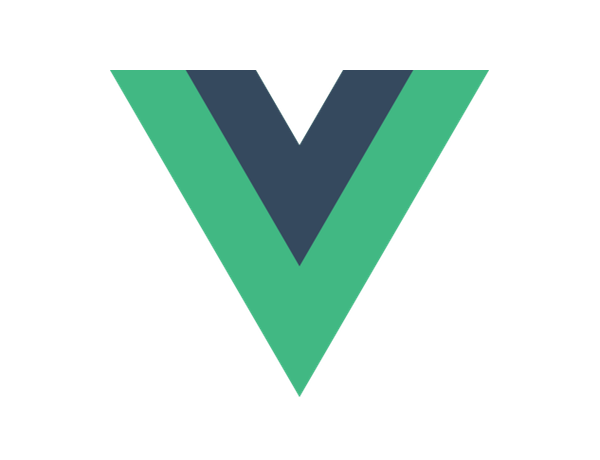 FileMaker Web Apps with Vue.js